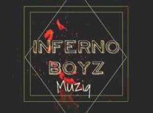 Inferno Boyz Big Time mp3 download