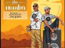 JazziDisciples Malume Lume mp3 download
