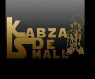 Kabza De Small Tholindoda mp3 download