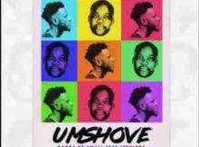 Kabza De Small Umshove ft. Leehleza mp3 download