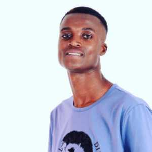 King Monada Adi Makatxe mp3 download