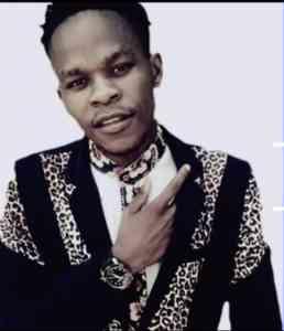 King Salama Mabosso mp3 download