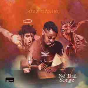 Kizz Daniel Ghetto ft. Nasty C free mp3 download
