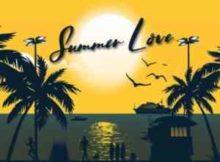 Kyle Deutsch Summer Love mp3 download