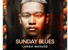 Langa Mavuso Sunday Blues mp3 download