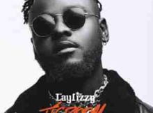 Laylizzy Tic Boom (Prod by Ellputo) mp3 download