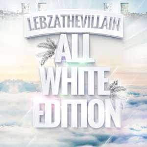 Lebza TheVillain Inkanyezi ft. Andyboi mp3 download