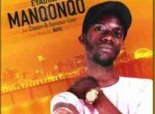 Manqonqo Eyadini Remix ft. Oskido, Dbn Nyts, Dj ganyani mp3 download
