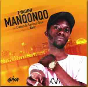 Manqonqo Eyadini Remix ft. Oskido, Dbn Nyts, Dj ganyani mp3 download