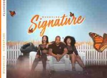 Monocles Black Jaguar ft. DJ Ndile mp3 download