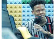 Nasty C – My Journey Episode 1 (Nigeria) video mp4 download