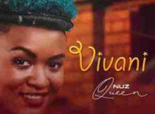 Nuz Queen Vivani Acapella mp3 download