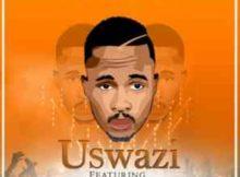 Pluto Uswazi ft. Afrawdeep & Solunek mp3 download