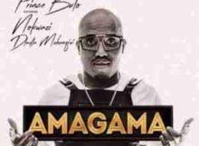 Prince Bulo Amagama ft. Dladla Mshunqisi & Nokwazi mp3 download