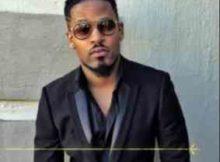 Prince Kaybee Uzongilinda ft Fey mp3 download