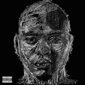 Reason Welcome To Azania ft. Nelisiwe Sibiya mp3 download