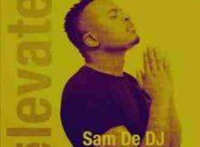 Sam De DJ Elevate Ft. Alie Key mp3 download