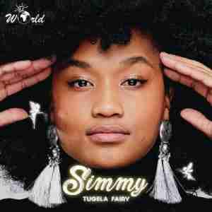 Simmy Vele Kungcono mp3 download