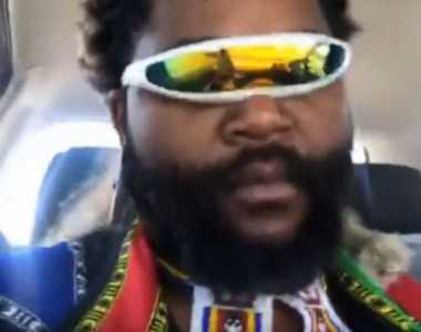 Sjava ATM Snippet mp3 download
