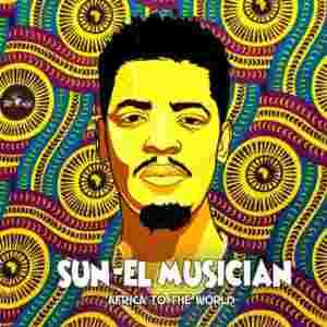 Sun El Musician Sonini DJTroshkaSA Remix 2018 Ft. Simmy & Lelo Kamau mp3 download