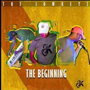 The Lowkeys Yi'ntwe Njani (Original Mix) mp3 download