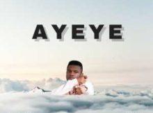 Tweezy Ayeye mp3 download