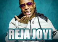 Vee Mampeezy Reja Joy mp3 download