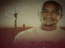 Villager SA Monate Mpolaye ft. Dios 1D mp3 download