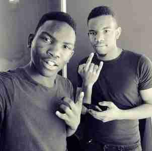 Western Boyz Wibathla Kae mp3 download