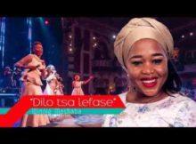 Women In Praise Dilo Tsa lefase ft. Winnie Mashaba mp3 download