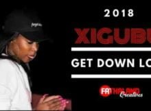 Xigubu Get Down Low (Original) mp3 download bolo house music hiphopza fakaza
