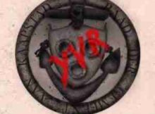 YoungstaCPT YVR (Young Van Riebeek) free mp3 download