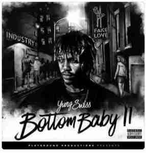 Yung Swiss Bottom Baby 2 Album zip download