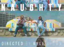 Yung Swiss & DJ Speedsta Naughty mp3 download