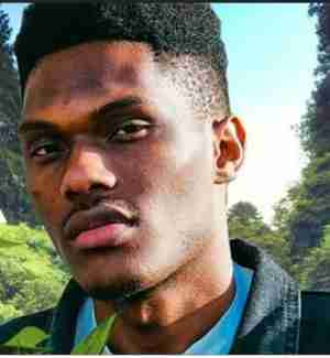 Yung Tyran Know My Name ft. Benny Afroe mp3 download