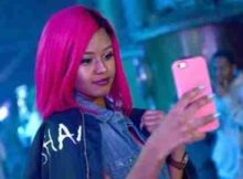 Babes Wodumo ft. Mampintsha & Dj Sox Ngangingekho ThackzinDj & Papas SA Remix mp3 free download datafilehost fakaza hiphopza