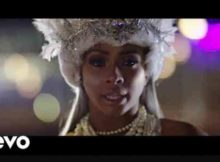 Boity ft Nasty C Wuz Dat Video mp4 free download