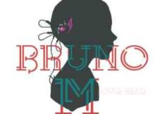 Bruno_M & Afro Brotherz Illinois mp3 download