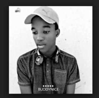 Buddynice Sound of Melodies (Redemial Mix) mp3 download free datafilehost hiphopza afro house king deep house fakaza