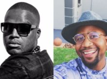 "Cassper Nyovest Last 2018 Thoughts – ""Can't believe I lost Jabba this year"""