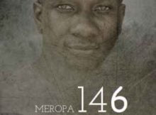 Ceega Wa Meropa Meropa 146 (100% Local) mp3 free download datafilehost zippishare