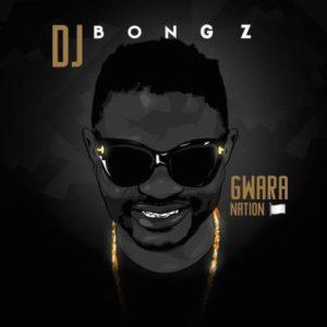 DJ Bongz Ngimile ft. DJ Tira & Mapopo mp3 download