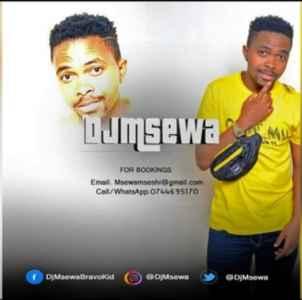 Dj Tira ft. Prince Bulo & Zanda Zakuza - Happy Days Dj Msewa Remake mp3 download free fakaza hiphopza datafilehost