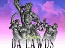Dr Peppa Da Lawds ft. Cassper Nyovest, Beast, Howard mp3 download free