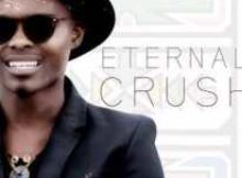 Dumi Masilela Eternal Crush Album zip free download