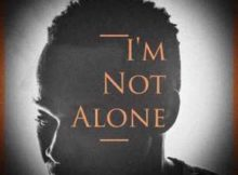 FKA Mash I'm Not Alone (Original Mix) mp3 download
