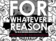 Flex Rabanyan For Whatever Reason (FWR) Reason Diss mp3 free download