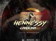 Ghoust Hennesy Carolina mp3 download free ghost
