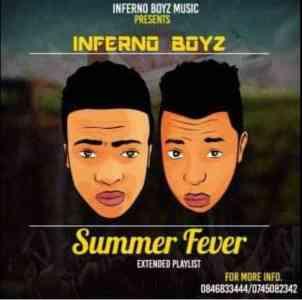 Inferno Boyz Crossway ft. Toolz & Static mp3 download free datafilehost
