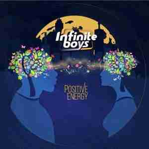 Infinite Boys Positive Energy mp3 download